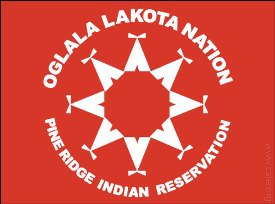 C4 Sovereign_Indian_Nation Oglala Sioux Tribe logo