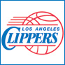 [Los Angeles Clippers]
